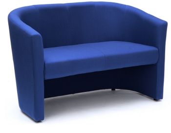Encounter Sofa Tub Seat