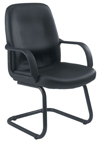 Canasta II boardroom chair