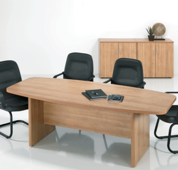 Aura Boardroom Package