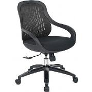 Cosmo Mesh Office Chair