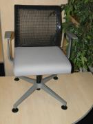 Steelcase Think 6 Meeting Chair Package